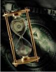 Деньги устремлены в будущее