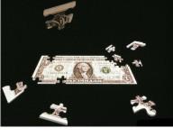 Деньги умнее нас